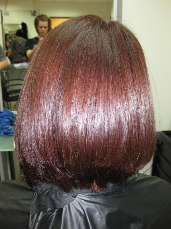 After (back)